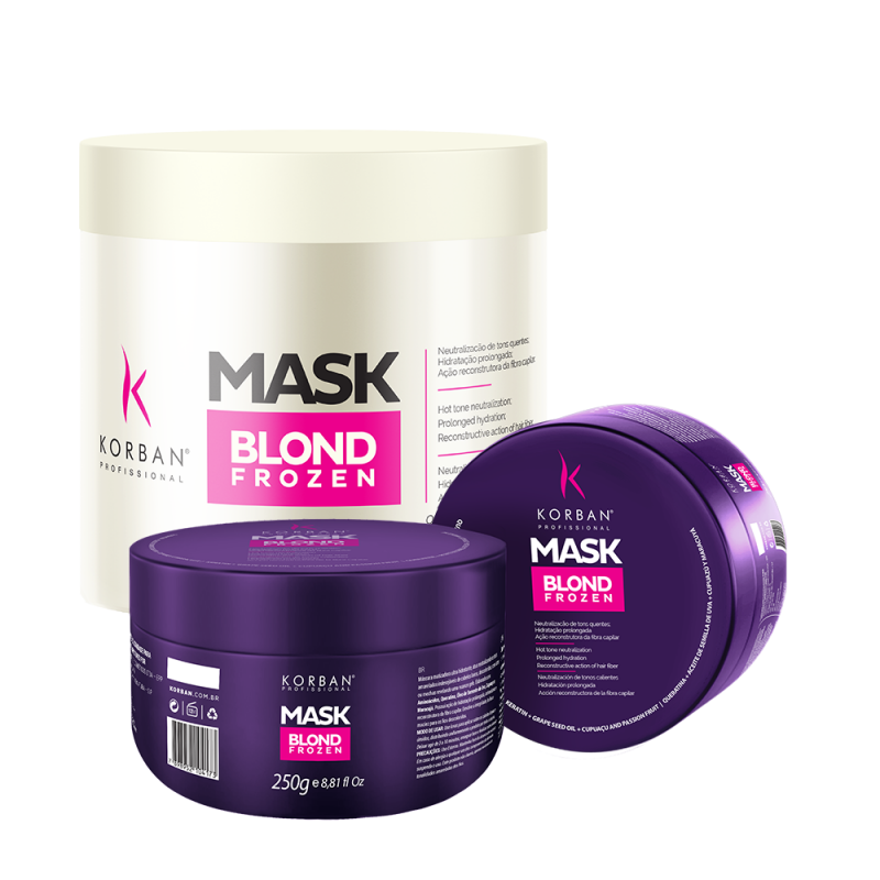 mask-blond-frozen